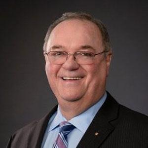 FamilyCare Health founder joins WesternU board