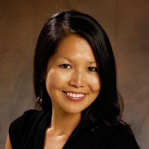 WesternU College of Graduate Nursing Leader Tapped for National Innovation Boot Camp