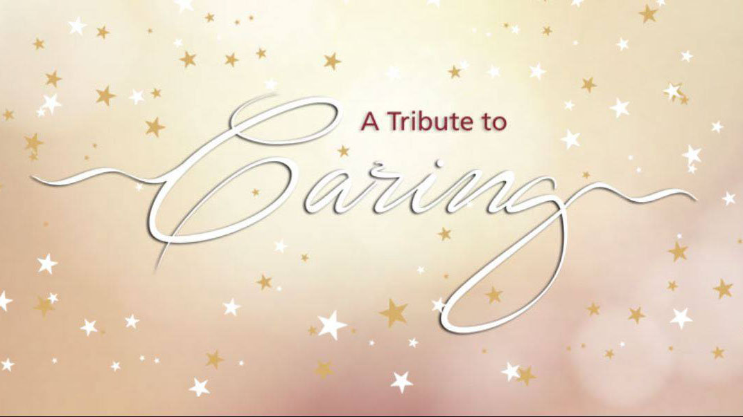"""WesternU's """"A Tribute to Caring"""" gala set for Nov. 3"""