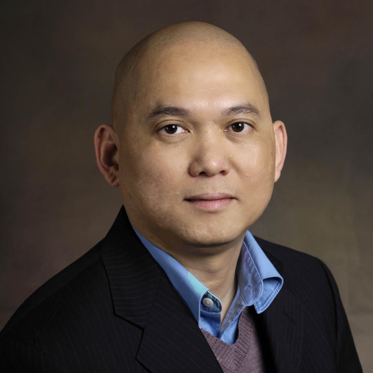 WesternU professor awarded $100,000 PhRMA Foundation grant