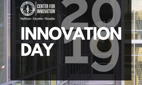 WesternU to hold Innovation Day Oct. 29, 2019