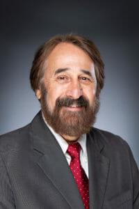 WesternU Researchers Developing Better Understanding Of Covid-19
