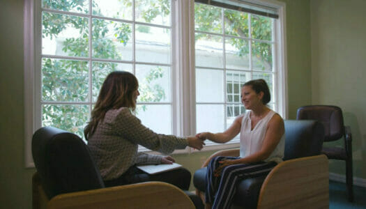 WesternU launches Psychiatric Mental Health Nurse Practitioner program